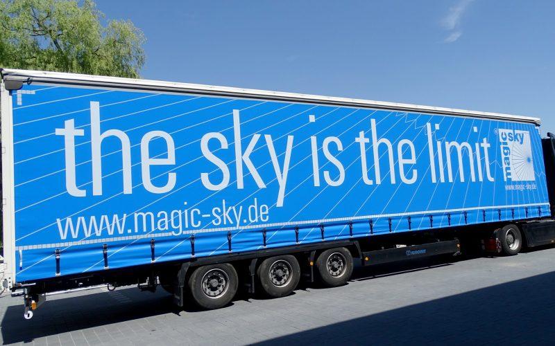 magicsky_truck